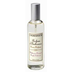 parfum ambiance hibiscus